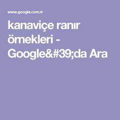 kanaviçe ranır örnekleri - Google'da Ara