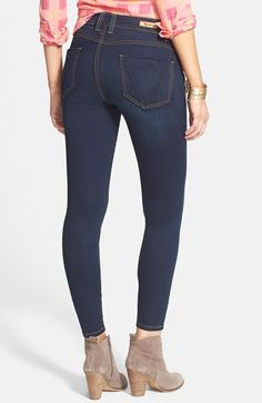 STS Blue 'Piper' Skinny Jeans | Nordstrom