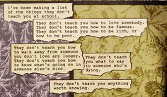 nothingbuttherain:    30 Days of Neil Gaiman quotes | Sandman (The Kindly Ones)
