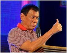 Rodrigo Duterte News: Killing Of Criminals Legal In Philippines - http://www.morningledger.com/rodrigo-duterte-news-killing-of-criminals-legal-in-philippines/1377046/