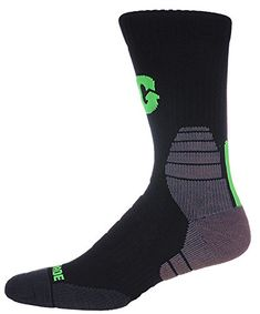 DrAnison Mens Cushion Ankle Athletic Socks ** Click image for more details.Note:It is affiliate link to Amazon.