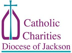 Catholic Charities Jackson Mississippi Diocese