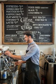 Tastemakers :: Revival Market