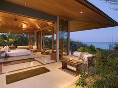 Explore Amanyara - Explore our Luxury Hotels - Aman