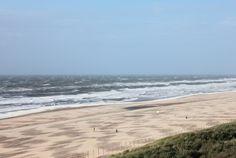 beach in wind My Photos, Beach, Water, Photography, Outdoor, Art, Gripe Water, Outdoors, Art Background