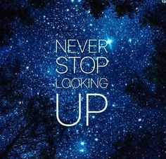Never stop, you don't know what's out there! Inbox to order inspire Hitting Rock Bottom, Hair Design, Inspiration Entrepreneur, Human Centered Design, One Sided Love, Broken Heart Quotes, Felder, Best Inspirational Quotes, Touching You