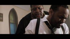 Joyner Lucas - I'm Sorry (Official Video)