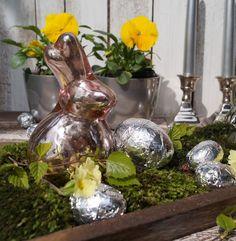 Frohe Ostern!   Wesolych świąt!  Веселой Пасхи!