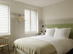 #Shoreditch #house #soho #london #hotel #bedroom