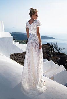 Athena by Oksana Mukha