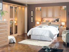yatak odası dekorasyonu - Google'da Ara