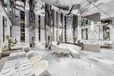 interior-ruang-bernuansa-putih_08.jpg