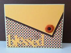 Cupcakes, Cards and Kim: The 12 Kits of Occasions - October Edition 2013