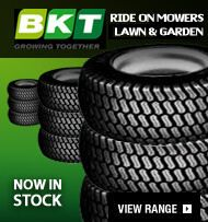 Save Money on a Huge range of tyres for Ride On Lawn Mowers, Lawn Tractors, Golf Buggy, Gang Mower and Rear Collect Lawn Tractors. Riding Lawn Mowers, Old Tires, Lawn And Garden, Delivery, Easy, Gardening, Old Ties, Horticulture