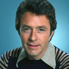 Bill Bixby helped define television for four decades, becoming one of the most recognizable faces. He bore numerous personal hardships with grace and dignity...