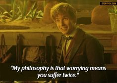 Fantastic Beasts and Where to Find Them quote-favorite newt scamander. Movies Quotes, Film Quotes, Quotes Quotes, Cinema Quotes, Fandom Quotes, Best Movie Quotes, Brainy Quotes, Media Quotes, Book Quotes Love