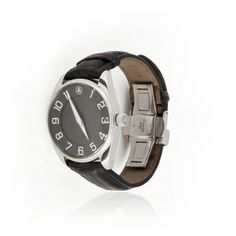 Bell & ross. fusion man's watch - watches #BuyArtOnline more details on en.expertissim.com