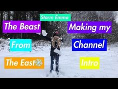 STORM EMMA IRELAND / BEAST FROM THE EAST /  CHIHUAHUA S IN THE SNOW Beast From The East, Chihuahua, Ireland, Snow, Chihuahua Dogs, Chihuahuas, Irish, Eyes, Let It Snow