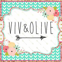Viv & Olive is donating a *gorgeous* breastfeeding awareness keychain to our WBWC auction. Check it our on our Facebook page!