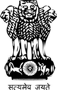 Pin By Madanmohan Porwal On Places To Visit Vector Logo India Logo Emblems