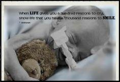 Premature Babies & Beyond Nicu Quotes, Preemie Quotes, Baby Quotes, Nurse Quotes, Micro Preemie, Preemie Babies, Premature Baby, Nurse Anesthetist, Hello Nurse