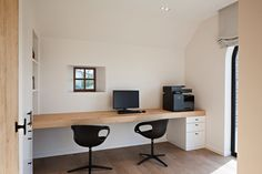 Office Design Corporate Business is completely important for your home. Whether you pick the Office Design Corporate Workspaces or Interior Design Styles Guide, you will make the best Modern Home Office Design for your own life.