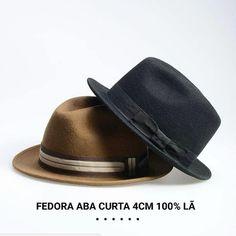 174ddd090b 29 melhores imagens de Custom Hats By Chapéu & Estilo Brasil em 2018 ...