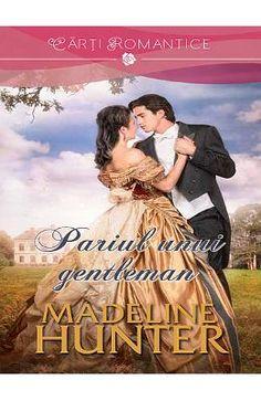 Gentleman, Disney Characters, Fictional Characters, Disney Princess, Books, Movies, Movie Posters, Pdf, Writers