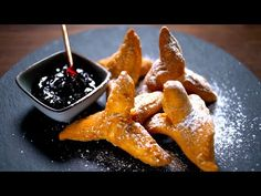 Waffles, French Toast, Food And Drink, Breakfast, Recipes, Youtube, Gastronomia, Lawn And Garden, Morning Coffee