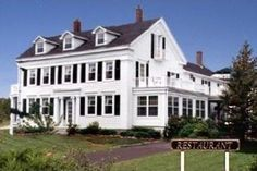 See 4 photos from 22 visitors to Youngtown Inn & Restaurant. Parlor Room, Light Colors, Colours, Parlour, Bed And Breakfast, Fine Dining, Brewery, State Parks, Terrace