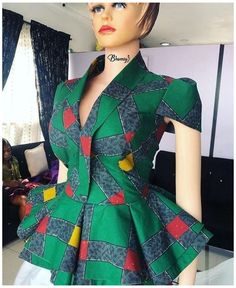 African Lace Styles, Short African Dresses, Latest African Fashion Dresses, African Print Dresses, African Print Fashion, Ankara Styles, African Fashion Traditional, African Attire, Mode Style