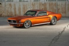 192 Best 1967 Ford Mustangs images in 2019 | Ford mustangs, Autos