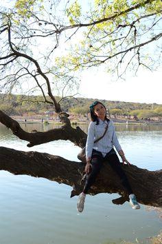 http://brendaquezada25.blogspot.mx/