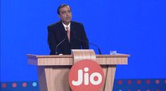 Reliance Jio Update A Tariff Plans & More Exciting