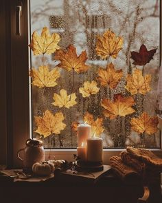 Autumn and Halloween Fall Pictures, Fall Photos, Autumn Nature, Autumn Leaves, Autumn Scenery, October Country, Hello November, Autumn Aesthetic, Book Aesthetic