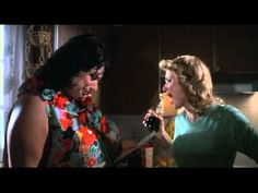 Clips from Polyester (1981)