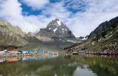 Image result for chamba temple