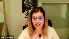 Interview mit Hermine / Teilnehmerin der schamanischen Sterbebeglleitung auf Vimeo Interview, Reading, People, Holistic Healing, Hermione, Reading Books, People Illustration, Folk