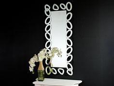Zrkadlo Sorel