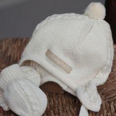 Natures Purest vauvan myssy ja tumput www.pikkuvanilja.fi #naturespurest #vauvalle