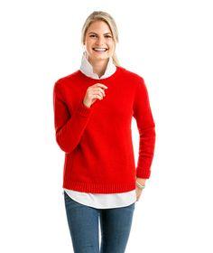 e33c8d477a892b Shop womens sweaters at vineyard vines