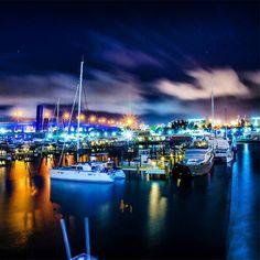 http://FtLauderdaleDate.com La Plage Club : #Miami Bayside