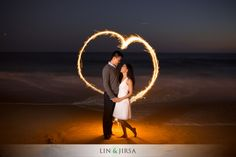 """""""Where Words Fail, Our Imagery Speaks"""" Lin and Jirsa is critically acclaimed for developing a unique style of wedding photography, deeply rooted in wedding photojournalism and … Outdoor Engagement Photos, Engagement Shoots, Wedding Poses, Wedding Shoot, Wedding Photography Inspiration, Engagement Photography, Wedding Mood Board, Photo Boards, Light Painting"""