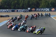 Victories for Ramírez, Arbolino and Techer; Morales takes Superbike title after two wins - http://superbike-news.co.uk/wordpress/Motorcycle-News/victories-ramirez-arbolino-techer-morales-takes-superbike-title-two-wins/