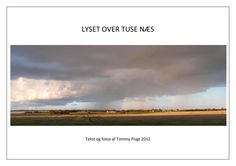 #ClippedOnIssuu from LYSET OVER TUSE NÆS
