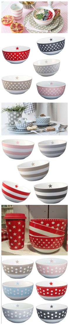 best bowls by Krasilnikoff for this season #enjoy