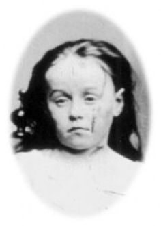 child abuse in the sad story of mary ellen wilson Child abuse history: the story of mary ellen the story of a child whose sad case inspired the founding of the first society for the prevention of cruelty to.