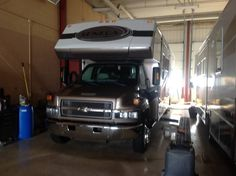 2005 Jayco Seneca HD 35GS HD for sale by Owner - ,  | RVT.com Classifieds