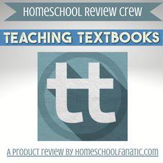 Teaching Textbooks Math 4.0 Review Teaching Textbooks, Teaching Math, Homeschool Math Curriculum, Math Tutor, Upper Elementary, Math Lessons, How To Better Yourself, Middle School, Student