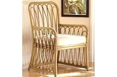 Housandreams is a complete solution for Cane Furniture Online , Wooden Furniture Online, Sofa Set Online, Rattan Furniture. We have wide range of home décor furniture. WE are supplier of all type of furnitures as per the latest market trends and Fashion.